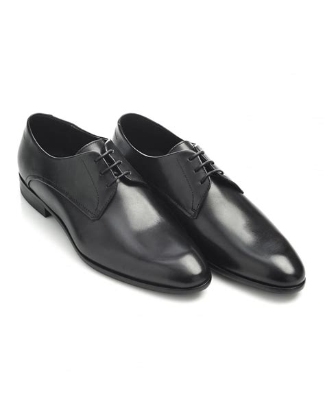 business shoes c business shoes 28 images buy coffee brown black mens