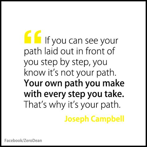 you majored in what designing your path from college to career your own path you make with every step y by joseph
