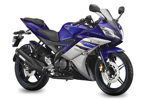 motor motor yamaha r15 yamaha motos