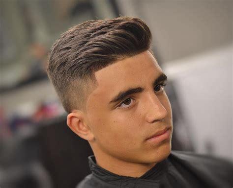 popular barber shop hair styles barber shops near me map