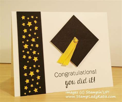 make graduation cards 17 best ideas about graduation cards on