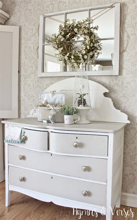 mirror over dresser ideas the 25 best wreath over mirror ideas on