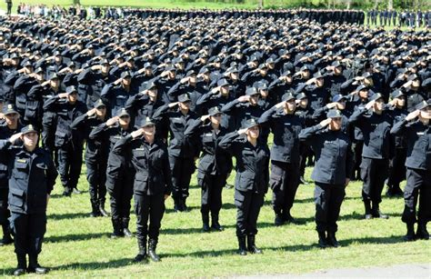 inscripciones abiertas para ingresar a la polica bonaerense comienza la inscripci 243 n para incorporarse a la polic 237 a