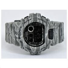 Gshock Gd X6900cm 8d Original Product gd x6900cm price harga in malaysia wts in lelong