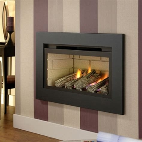 gas fires for sale crystal fires boston he hole in the wall gas fire