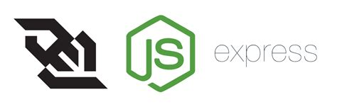 node js full tutorial websocket node js express step by step using typescript