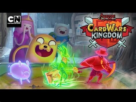 aptoide card wars card wars kingdom download apk for android aptoide