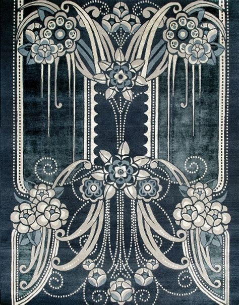 designer rugs catherine martin deco collection for designer rugs