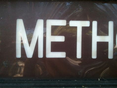 Meth Detox Centers In Okc Free by Meth Rehab And Meth Treatment Centers In Indiana