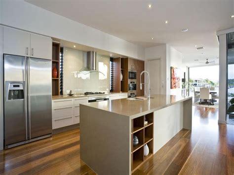 pavimenti cucine moderne pavimenti per cucine moderne pavimento da interno