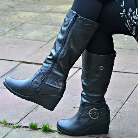 cosy toes with shoe zone s aw14 boots lilinha s
