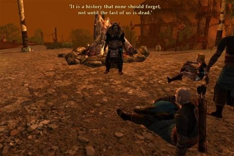 lotro woodworker recipes work with wood lotro woodworking leveling guide