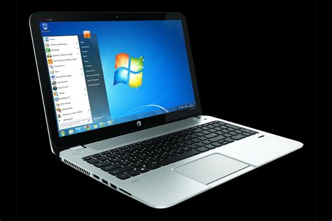 best laptop windows 7 hp reveals new windows 7 pc android push on site