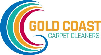 upholstery cleaning gold coast carpet upholstery cleaning gold coast gold coast