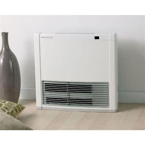casa radiatore radiatori a gas riscaldamento casa