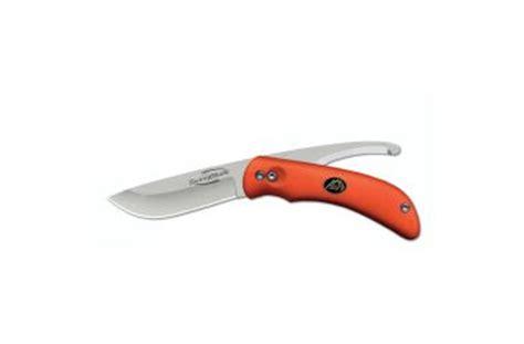 swing blaze outdoor edge cutlery swingblaze folder knife free s h sz