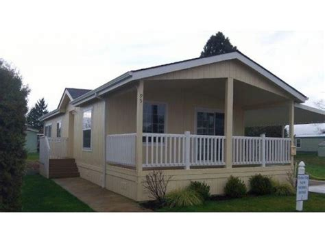 Used Park Cabins For Sale by Used Park Model Homes For Sale Bukit