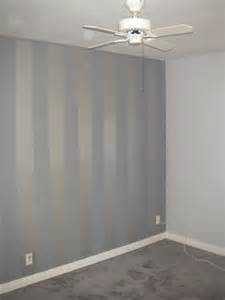 light grey wall paint light grey walls w flat finish accented by a metallic
