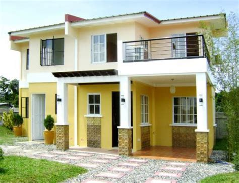 Monticello Dining Room by Pavia Iloilo Real Estate Home Lot For Sale At Monticello
