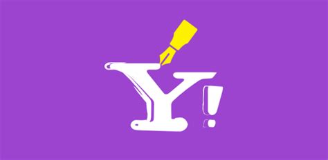 how to design a logo yahoo answers how to put an image in yahoo email signature instructions