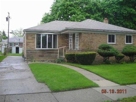 houses for rent in oak park mi oak park mi pictures posters news and videos on your pursuit hobbies interests