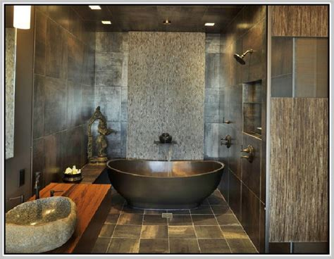 Wall Mounted Tub Filler   Home Design Ideas