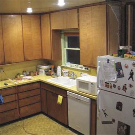yellow countertops kitchen yellow countertops kitchen winda 7 furniture