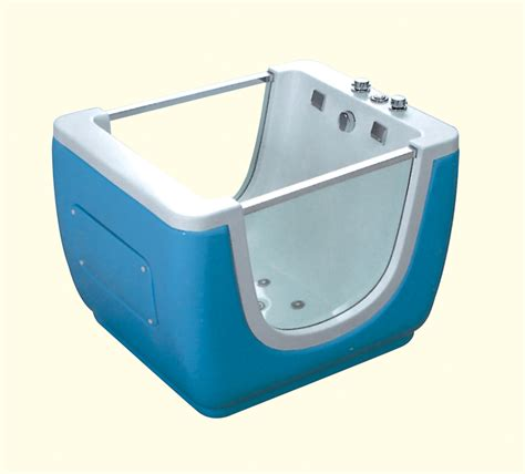 bathtub wholesale hs b07 children bathtubs wholesale acrylic baby bathtub