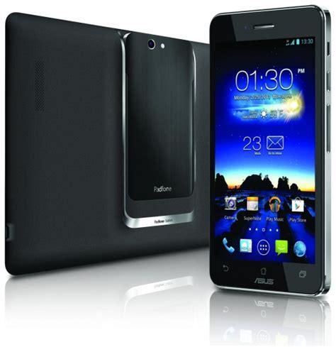 Tablet Asus Padfone Infinity Asus Mobile Phone News Fonepad 7 Fe375cg Z3560 Padfone S Padfone Mini Padfone Mini 4 3