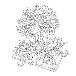 johanna basford coloring book johanna basford coloring pages printable coloring pages
