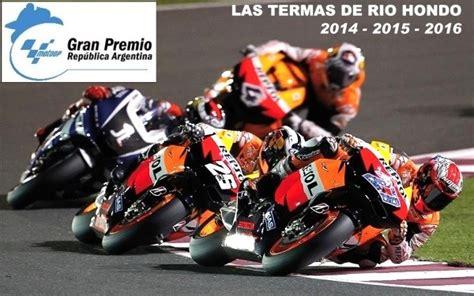 entradas motogp 2015 entradas moto gp argentina 2015