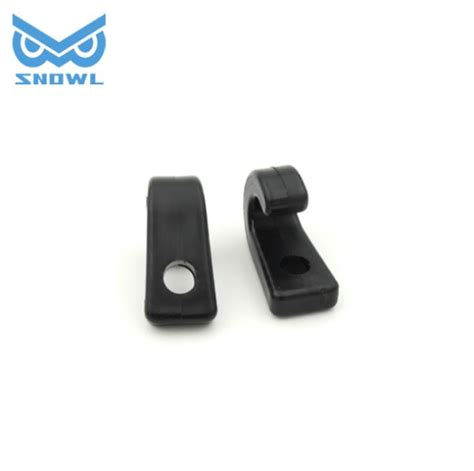 boat accessories wholesale customized boat accessories manufacturers and factory