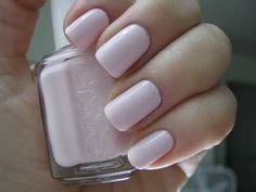 whitish pink your pretties on by opi opi and