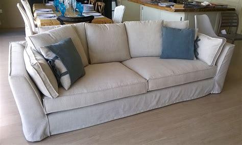 divani in lino divano in lino mobili toson