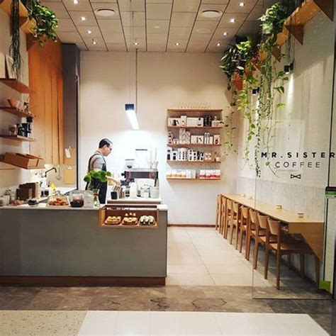 design cafe small small cafe interior design ideas myfavoriteheadache com