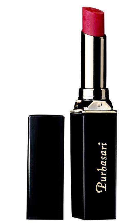 Harga Lipstik Merek Matte 5 lipstick di bawah rp 50 000 yang harus kamu punya