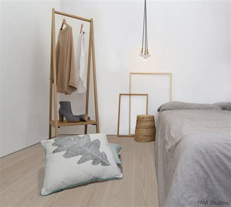 Scandinavian Bed Table 1 yam studios projects our interior design portfolio