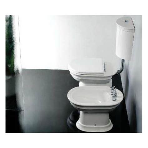 vasi da bagno vasi a pavimento infissi bagno in bagno