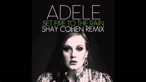 adele set to the rock remix cover adele set to the rock remix cover adele set