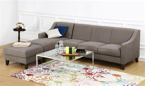 3 seater sofa with ottoman best deals on sofas in india infosofa co