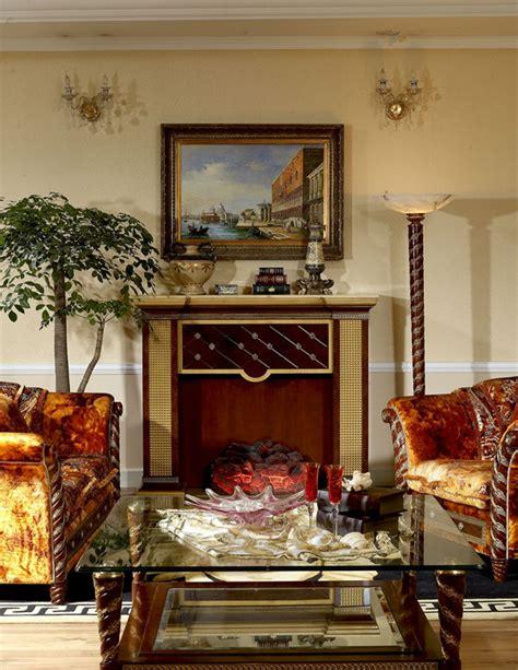 royal living room furniture italian design wood carving living room royal furniture 0026 classic italian antique living room