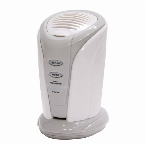 Air Cleaner Ozone ions ionizer deodorizer fridge ozone generator filter air purifier oxygen refrigerator air