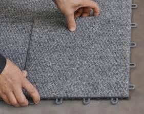 Waterproof Flooring For Basement Basement Floor Tiles In Clementon Sicklerville Cherry