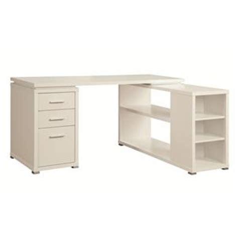 roswell office furniture coaster yvette l shape desk home furniture l shape desks roswell kennesaw alpharetta