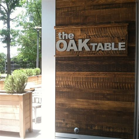 oak table columbia sc the oak table columbia sc the april