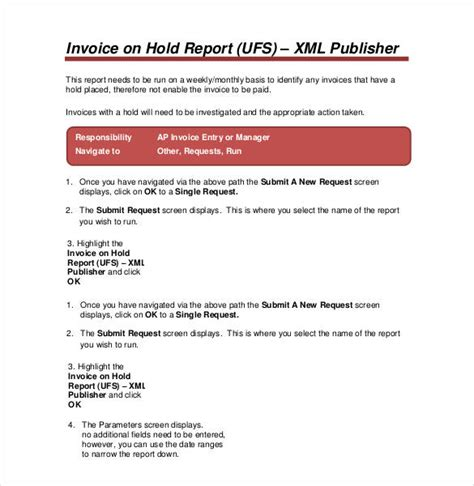 publisher invoice template microsoft invoice template 55 free word excel pdf