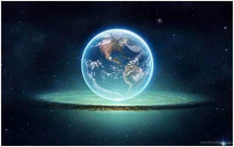 3d earth globe hd wallpapers images free hd wallpapers