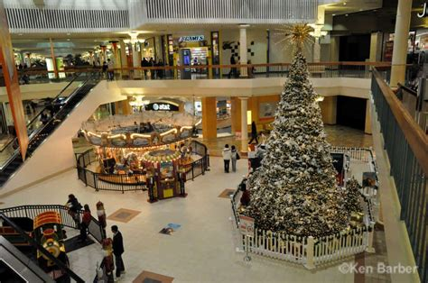 Garden State Mall Taxi Jersey Garden Mall Squaremove Co Uk