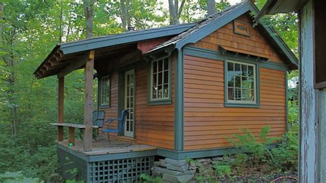 tiny house kits 10 000 tiny house plans small cabins tiny houses small