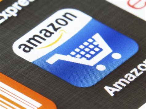 Prepaid Gift Card Amazon - 5 amazon shopping hacks you can try amazing deals finder